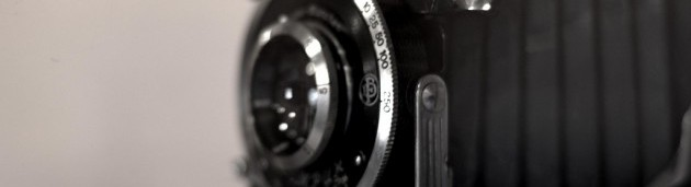 camera_expo-e1372426721164